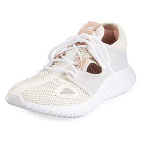 Le adidas nwt correre lux clima scarpe poshmark